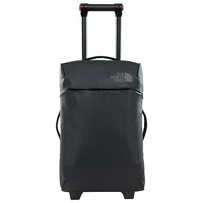 £180 • Buy Brand New The North Face Stratoliner Suitcase Large - Black