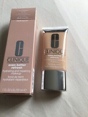 £13 • Buy Clinique Even Better Refresh Foundation 30ml