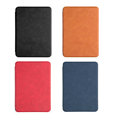 AU13.76 • Buy Prettyia E-Reader Stand Protector Cover For Kindle Paperwhite 4th Generation