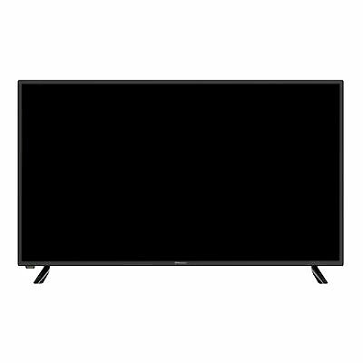 £189 • Buy EMtronics 40  Inch Full HD 1080p LED TV With Freeview HD, 3x HDMI And 2x USB PVR