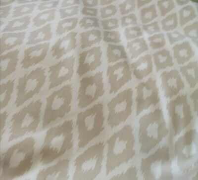 £45 • Buy Andrew Martin Clerici  Furnishing Fabric RRP £45 6 Metres