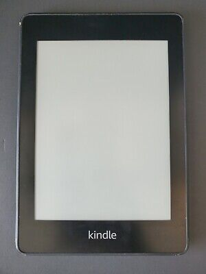 AU82.89 • Buy Amazon Kindle Paperwhite, 10th. Generation PQ94WIF, Wi-Fi, 6in - Used - No Cord