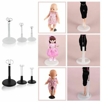£2.57 • Buy Doll  Doll Stands Holder Doll Display Holder Puppet Support Doll Wrist Stand