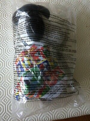 £0.99 • Buy Another Sealed 2000 Large Snoopy Peanuts Business Man Mcdonalds Happy Meal Toy