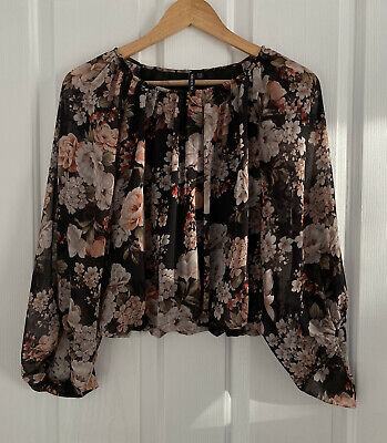 AU20 • Buy Forever New Blouse