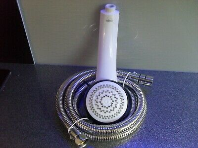 £15 • Buy Mira Shower Head And Hose