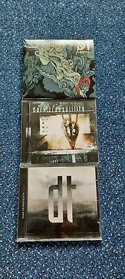 £20.99 • Buy Dark Tranquility CD's X 3 Very Good/excellent Condition