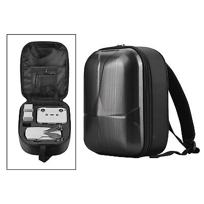 AU39.68 • Buy Portable Carrying Backpack Cover Shoulder Bags Shell For DJI Mavic Air 2/2S