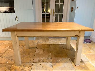 $490 • Buy Dining Room Table Set With 6 Chairs