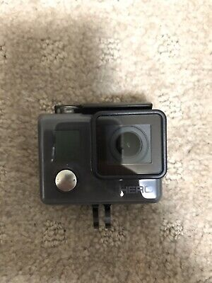 AU125 • Buy Gopro Hero And Accessories With Case And Gopro Stick