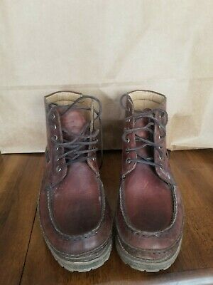 $49.99 • Buy Mens Frye Boots Size 13