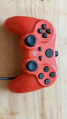 £3 • Buy PS3 3rd Party Controller