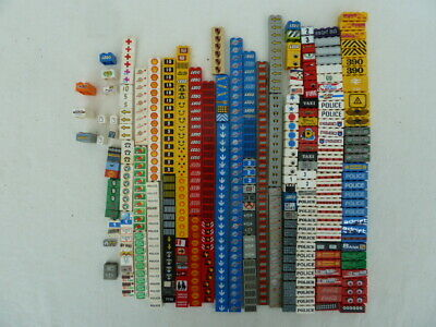 £6.50 • Buy Lego Over 500 Bricks With Decals Or Transfer Printed