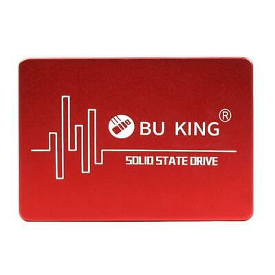 """£37.03 • Buy Compact 2.5"""" Hard Drive Form Factor SSD Internal Desktop Solid State Drive SATA3"""