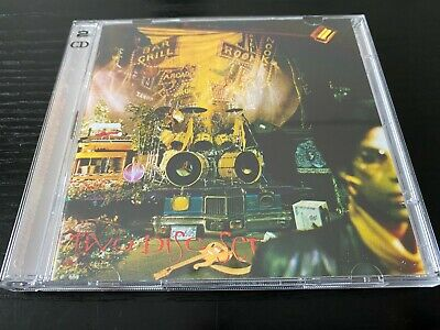 £3.99 • Buy Prince - Sign O The Times Cd. Very Good Condition. Rock