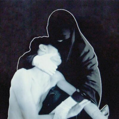 £15.27 • Buy Crystal Castles Poster Wall Art Home Decor Photo Print 16, 20, 24 Sizes