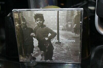 £2.99 • Buy The Dubliners - The Best Of The Dubliners - CD ALBUM (BOX CD4)