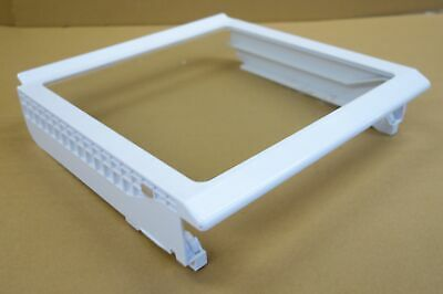 £25 • Buy Replacement Samsung RSG5UCRS Fridge Freezer Lower Shelf Assembly 2389313OH