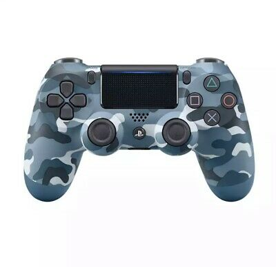 £43.99 • Buy OFFICIAL Sony Playstation 4 Controller V2 Dualshock 4 Wireless PS4 Gamepad PS4