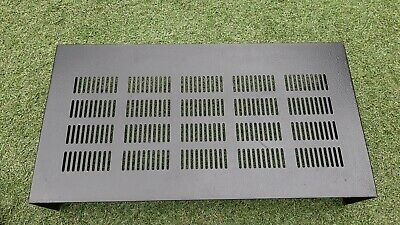 £18 • Buy Nad 3020a Amplifier Top Cover