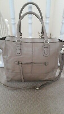 £8 • Buy H&M Lovely Summer Tote Bag. New With Tags.Very Chic..