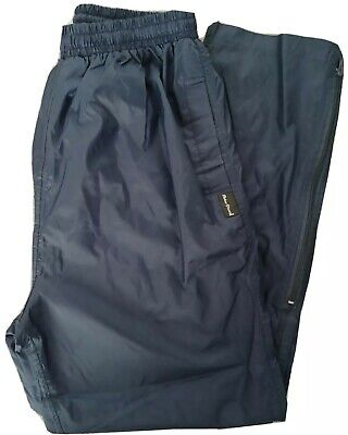 £5 • Buy Peter Storm Waterproof Breathable Trousers, Medium Size.  Excellent Condition!