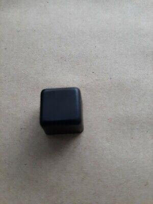 £9.99 • Buy Nad 3020 Function Selector Button