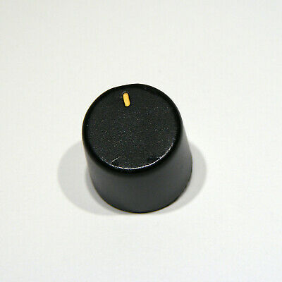 £7 • Buy A Balance, Tone Knob For A NAD 3020 Amplifier