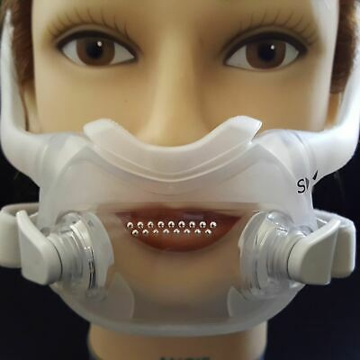 AU166 • Buy Philips Respironics DreamWear Full Face CPAP Mask Fitpack
