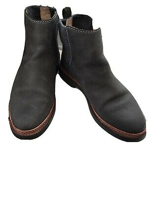 £3.20 • Buy Clarks Boots Size 7