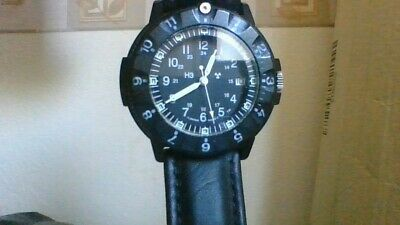 £200 • Buy TRASER P6500. MILITARY WATCH. Nice Condition With New Battery. Working Perfect.