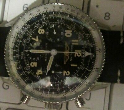 £6303.60 • Buy BREITLING NAVITIMER REF. 806 1959 RE-EDITION LIMITED EDITION  AB0910 Excellent