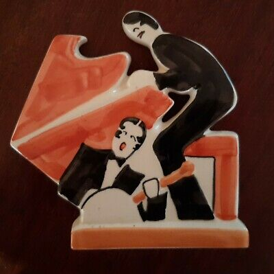 £4 • Buy Past Times  Age Of Jazz  Ornament