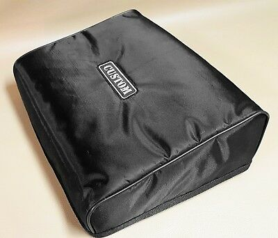 AU38.61 • Buy Custom Padded Cover For ROLAND TD-30 Drum Sound Module