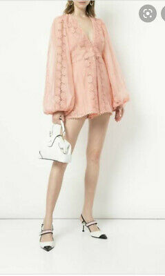 AU150 • Buy Alice Mccall Florence Playsuit 12