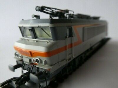 AU149.80 • Buy Roco 43782 Sncf Electric Loco 22329  Mint/boxed Looks New