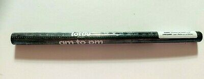 £2.95 • Buy Lottie Am To Pm Retractable Eyeliner Shade Black 1.1 G Sealed