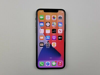 £342.56 • Buy Apple IPhone 11 Pro (A2160) 64GB - Gray (T-Mobile) Financed T-MOBILE IMEI K5032