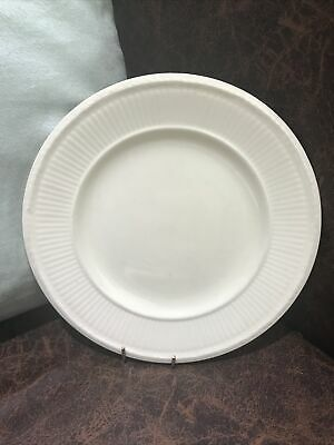 £5.99 • Buy Wedgwood - Queens Ware - EDME - Bread Plate - 16cm Dia