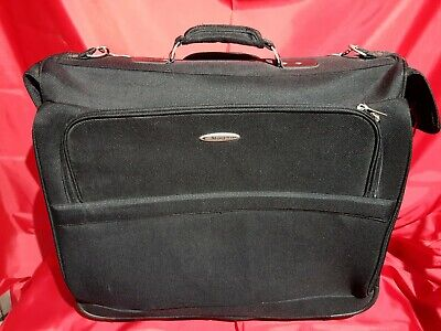£5 • Buy Constellation Wheeled Travel Suit Dress Luggage Suiter Garment Carrier Case