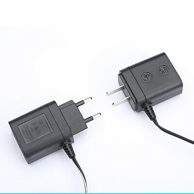 AU6.19 • Buy AC Power US Plug For Philips Norelco Shaver Razor Charger Cord Adapter 5V HQ8505