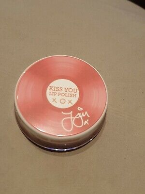 £1.99 • Buy KISS YOU  ONE DIRECTION 1D  LIP  POLISH  -   WATERMELON Unwanted Item