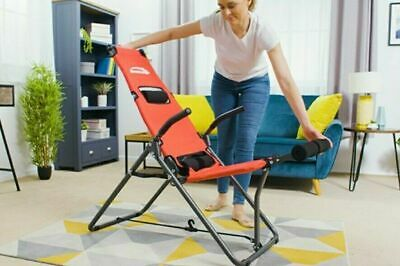£78.95 • Buy Backlounge Inversion Chair Back Stretcher