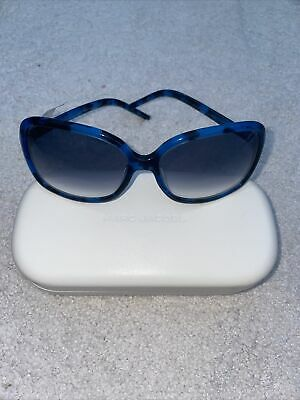 £49.99 • Buy Marc Jacobs Mixed Blue Sunglassees