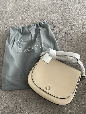 AU72 • Buy Oroton Womens Shoulder Bag - BRAND NEW WITH TAGS!!