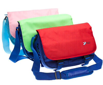 £6.99 • Buy Kids Messenger Style Bag Case For VTech Innotab 1 & 2 Toy Tablet Learning Device
