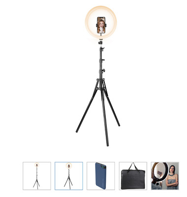 AU158.98 • Buy Philips Wet & Dry Series 5000 Men's Shaver With Additional Shaving Heads S5290