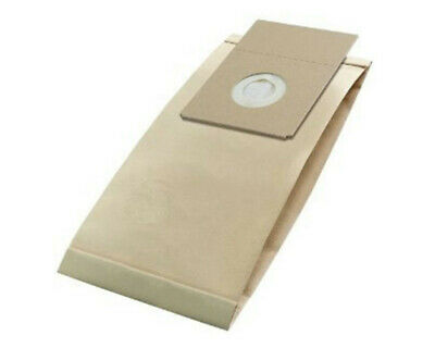 For Electrolux Vacuum Cleaner Upright Bags The Boss E82 U82 Z2270-Z2284 Z2905 • 3.75£