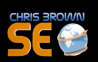 AU135.48 • Buy Google SEO: 50K+ Drive Genuine Real Traffic To Your Blog Or Website For 30 Days