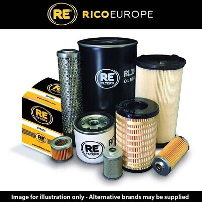 £25.75 • Buy Volvo Filter Service Kits, All Models, Air, Oil, Fuel, Hydraulic Filters